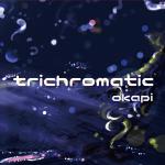 trichromatic