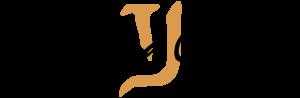 160823_logo_yokoyamaguitars-2_03
