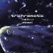 trichromaticのスコア付きTAB譜発売開始しました!